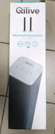 Lombard na Lewara Soundbar Bluetooth Qilive Q.1350