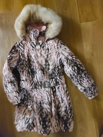 Lenne Пальто зимнее