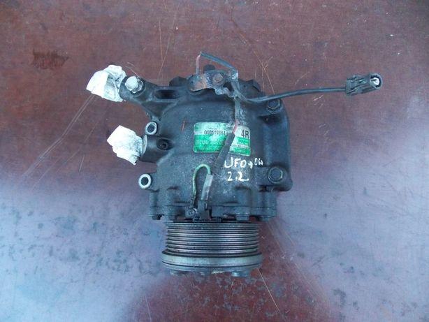 Kompresor sprężarka klimatyzacji Honda CIVIC UFO 06r - 12r 2.2