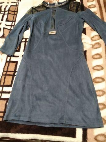 250грв, женские платья и пальто