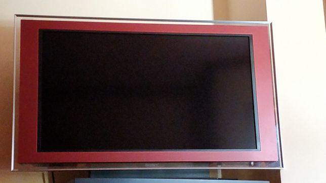 Sony KDL-40X3000 LCD TV