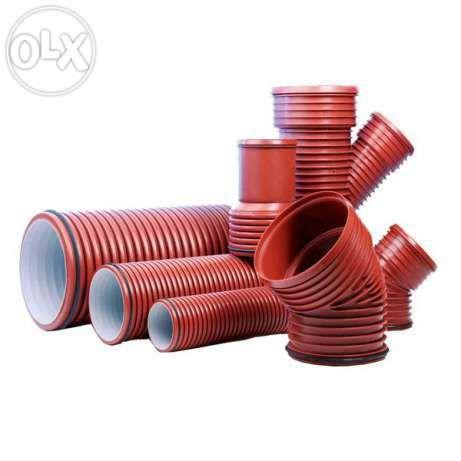 budowa,sieci,przyłącza,wodociągowe,kanalizacyjne,gaz,wod-kan,ziemne