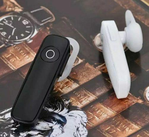 Słuchawka Bluetooth do rozmów