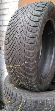 "Шини 205/55R16 Pirelli 5-5.5мм. 205/60R16 ""Шиномонтаж"" Диски Шини"