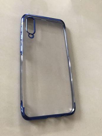 Etui Samsung A50
