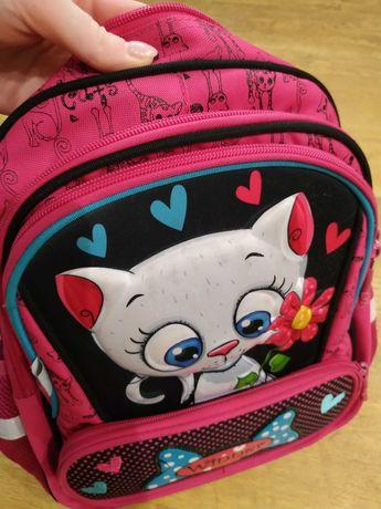 Продам шкільний портфель рюкзак WINNER