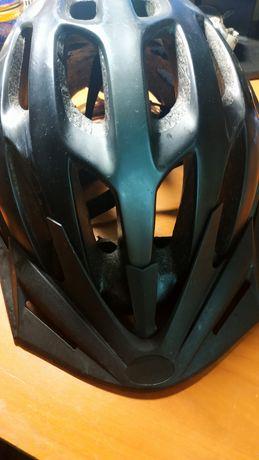 Шлем spectra размер L