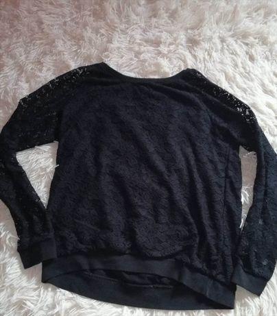 Bluza H&M rozm.158-164