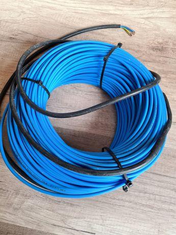 Нагревательный кабель RAYCHEM T2BLUE 20 ВТ