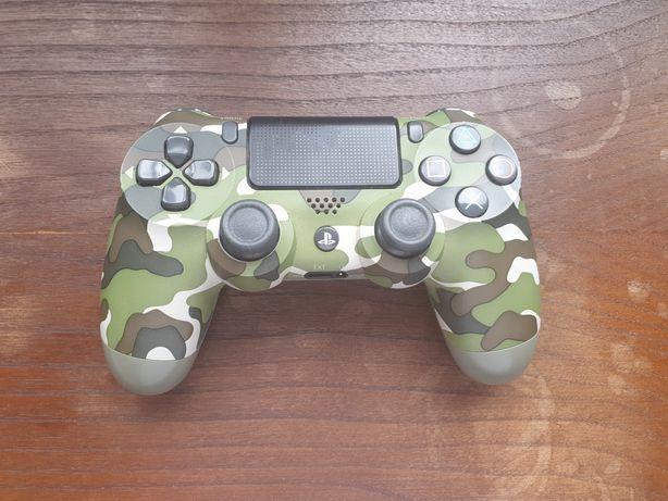 Comando Original PS4
