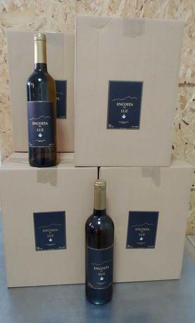 Vinho verde do Marco de Canaveses direto do produtor