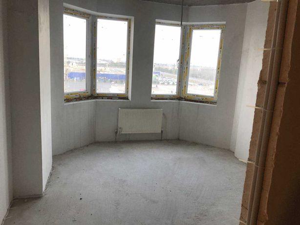 Продам однокомнатную квартиру в новом сданном доме