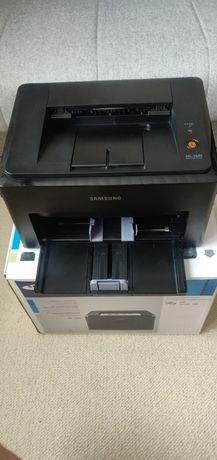 Drukarka laserowa Samsung ML-1640