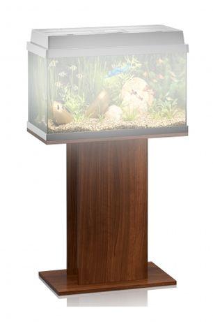 Szafka SB podstawa 60/50 ciemne drewno pod Akwarium JUWEL Primo 60 LED