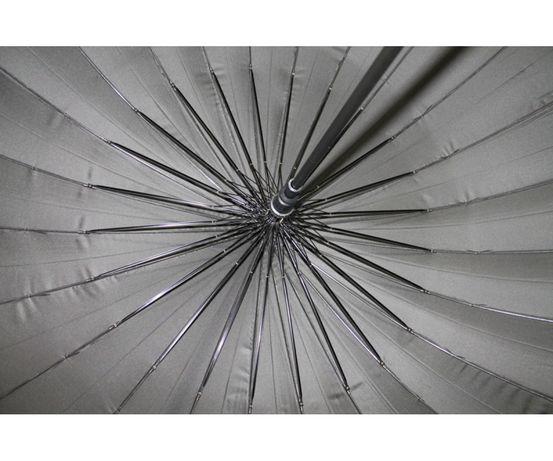 Зонт трость 24 спици