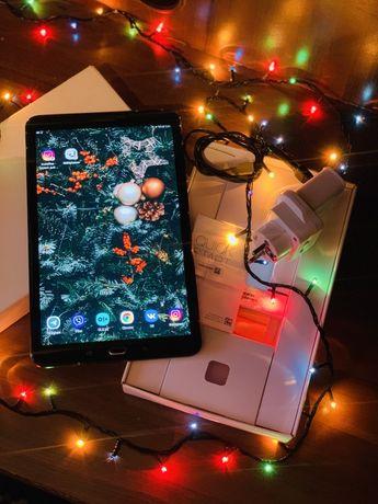 Планшет Самсунг Samsung Galaxy TAB A6 10.1 T585 LTE с Англии