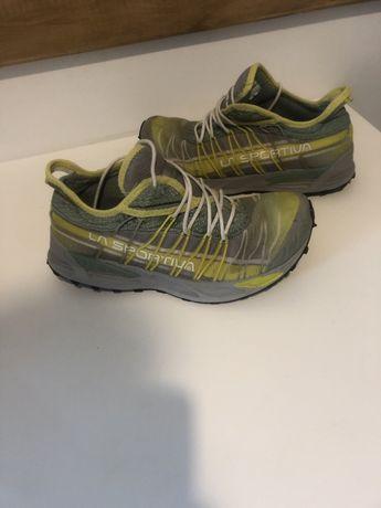 La Sportiva buty sportowe