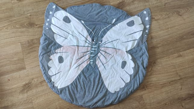 Mata/dywanik dla niemowlaka