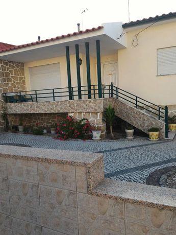 Casa de férias em Praia de Vieira