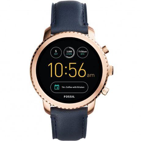 Smartwatch Fossil FTW4002 Oryginalny