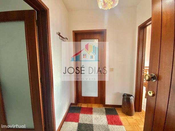 RESERVADO | T3 | Como Novo | Pedrouços | Junto ao Hospital de São João