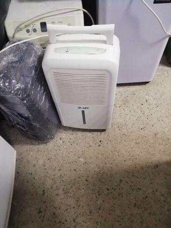 Продам осушувач повітря