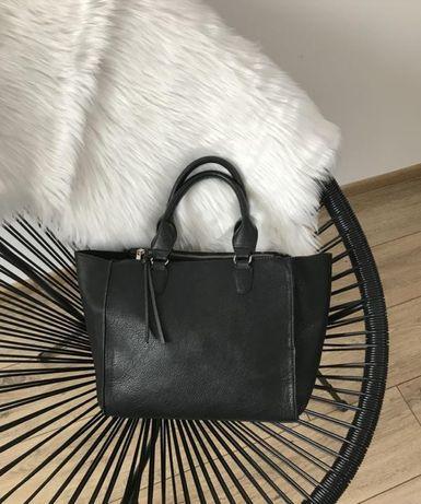 Замечательная сумка