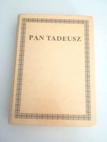 Pan Tadeusz - 1990