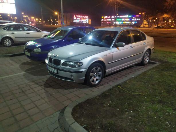 Alufelgi felgi  BMW 5x120 r15 4szt