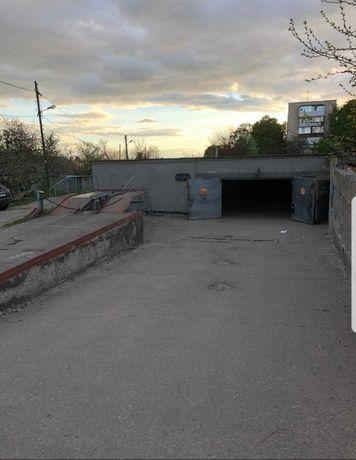 """Продам гараж в ГК """"Балканы"""" ул. Балканская 9А   T. S1"""