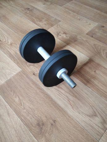 Гантели наборные, 3,2 кг/5,2 кг/7,2 кг/13,25кг /19,25 кг/48 кг