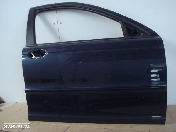 Porta Frente Dto Jaguar X-Type (X400)