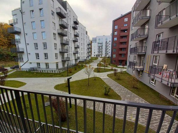 2 квартира, продаж, 0 цикл, Малоголосківська, Львів