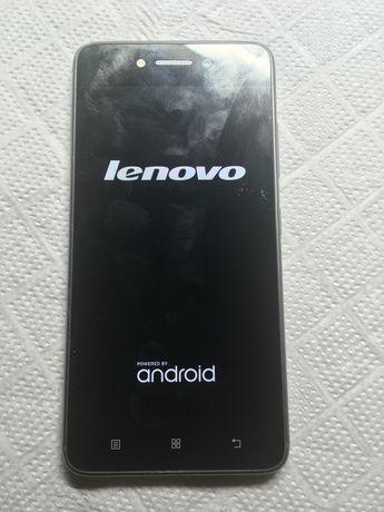 Lenovo s90-a