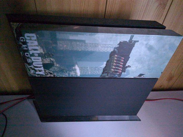 Konsola PS4 5.05 HEN 500GB