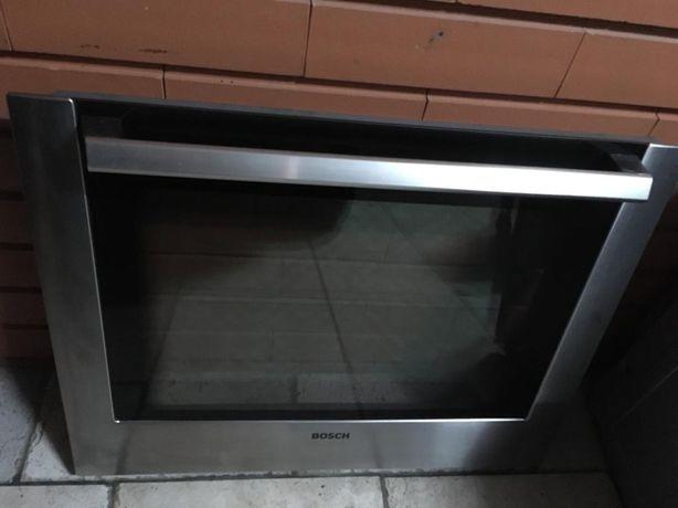 Porta forno bosh