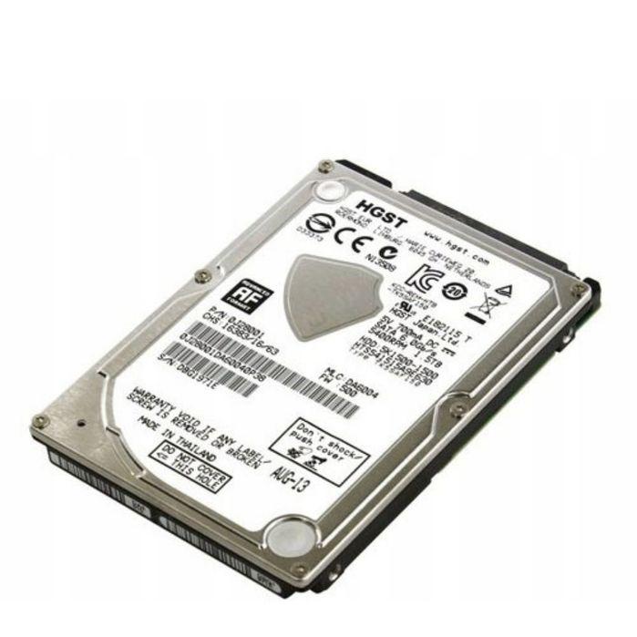 Жёсткий диск 1,5TB HDD 2,5' SEAGATE HTS541515A9E630 Первомайск - изображение 1