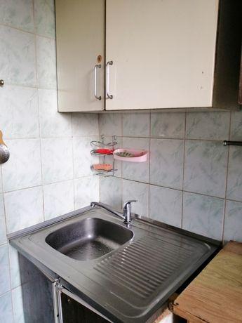 Продам комнату Харьковское шоссе
