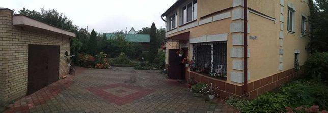 отличный дом в Хотяновке с.к.Зализнычный
