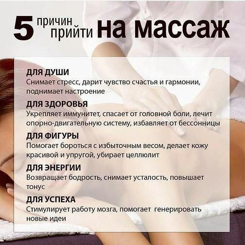 Професійний масаж.Фарбування та корекція брів.Депіляція.