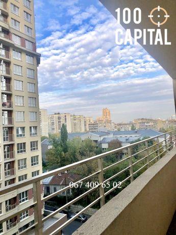 Липковского 37-Б ЖК Династия Адамант Времена года Малахит Соломенская