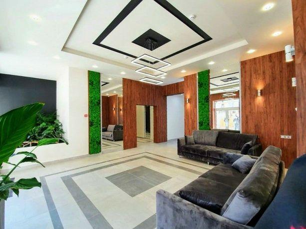 Лучшая цена 1 комн на Таирова 490$ за м2/новый дом