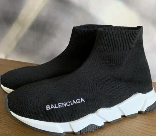 Buty Balenciaga 40