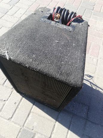 Głośnik 300 watt typ12