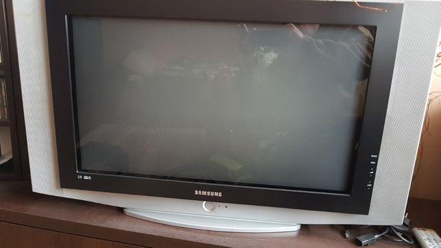 Sprzedam telewizor SAMSUNG WS-32z306V