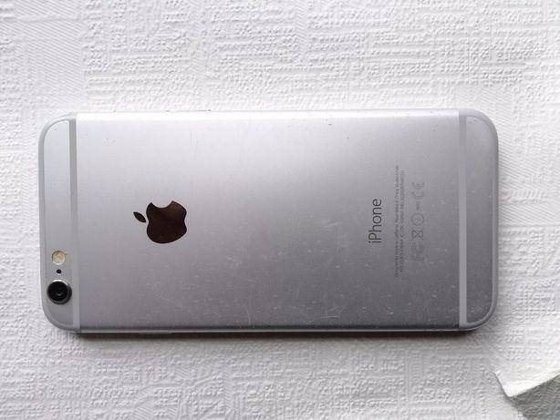 Iphone 6 16gb Срочно Дёшево