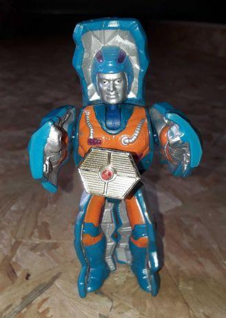 Rokkon MOTU Masters of the Universe He-Man
