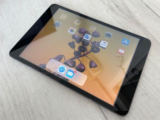iPad Mini 2 - Space Gray, 16gb, WiFi