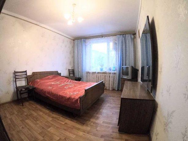 В продаже трехкомнатная квартира чешка на Заболотного/ Добровольского!