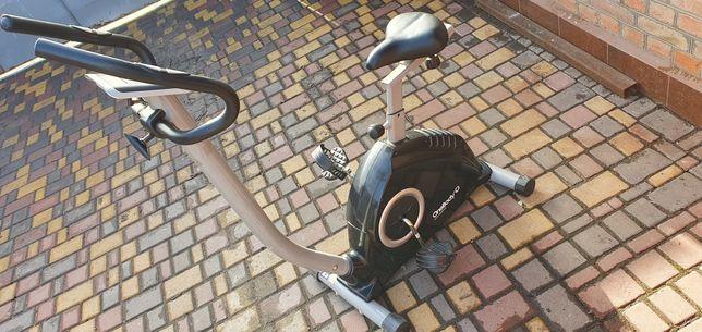 Велотренажер Onebody